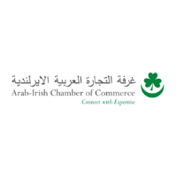 Arab Irish Chamber of Commerce